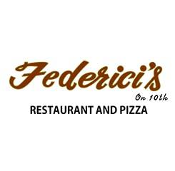 Federici's On 10Th