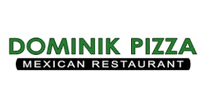 Dominik Pizza