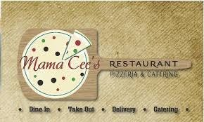 Mama Cee's Pizza And Restaurant