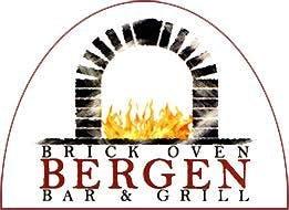 Bergen Brick Oven