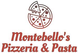 Montebello's Pizzeria & Pasta