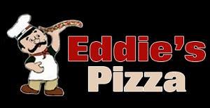 Eddie's Pizza And Restaurant
