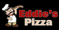 Eddie's Pizza And Restaurant logo