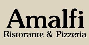 Amalfi Ristorante Pizzeria