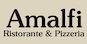 Amalfi Ristorante Pizzeria logo