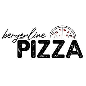 Bergenline Pizza