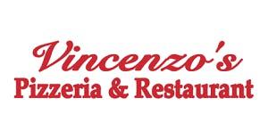 Vincenzo's Pizzeria & Restaurant
