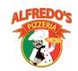 Alfredos logo