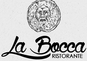La Bocca logo