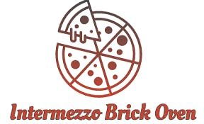 Intermezzo Brick Oven
