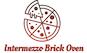 Intermezzo Brick Oven logo