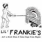 Lil Frankie's