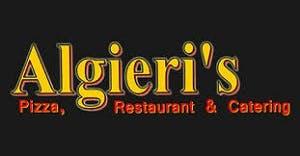 Algieri's Pizza