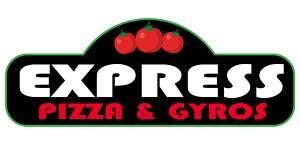 Express Pizza & Gyros