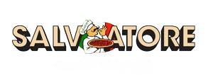 Salvatore's Pizzeria & Restaurant