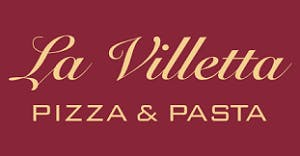 La Villetta Pizza & Pasta