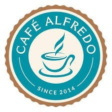 Cafe Alfredo's