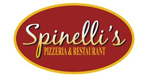 Spinelli Pizza