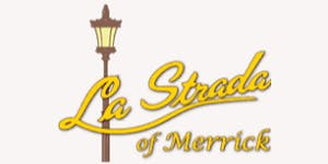 La Strada Of Merrick