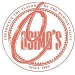 Cosimo's