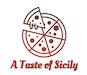 A Taste of Sicily logo