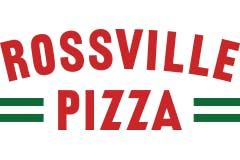 Rossville Pizza