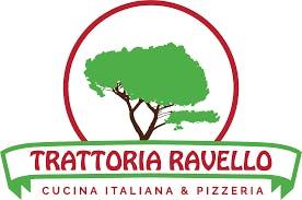Trattoria Ravello