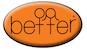 Better Gourmet Health Kitchen logo
