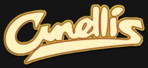 Cinelli's Pizza