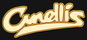 Cinelli's Pizza logo