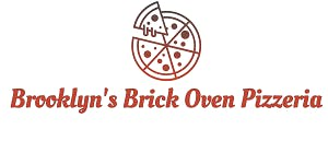 Brooklyn's Brick Oven Pizzeria