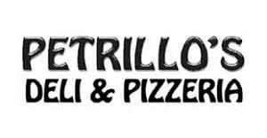 Petrillo's Deli & pizzeria