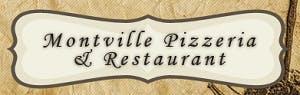 Montville Pizzeria & Restaurant