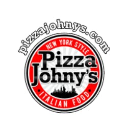 Pizza Johny's