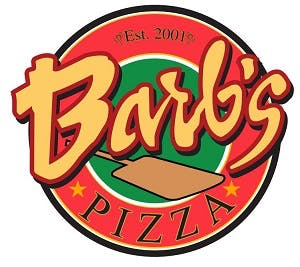 Barb's Pizza