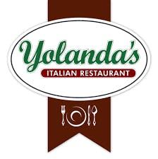 Yolanda's Italian Pizzeria