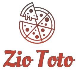 Zio Toto