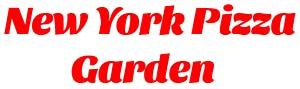 New York Pizza Garden
