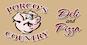 Porco's Country Deli & Pizzeria logo