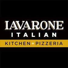 Iavarone Italian Kitchen & Cafe
