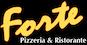 Forte Pizzeria logo