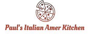 Paul's Italian Amer Kitchen