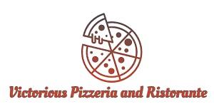 Victorious Pizzeria & Ristorante