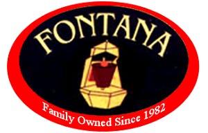 Fontana Famous Pizza & Gyro