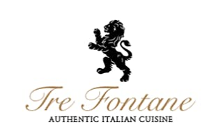 Tres Fontane