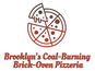 Brooklyn's Brick Oven Pizzeria logo