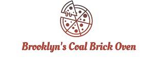 Brooklyn's Coal Brick Oven