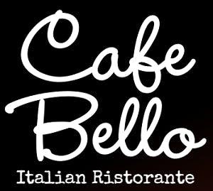 Cafe Bello