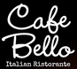 Cafe Bello logo