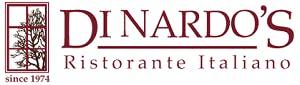 Di Nardos Restaurant & Pizzeria